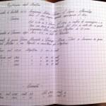 predazzo nello scrigno della storia documenti antichi by giuseppe bosin predazzoblog5 150x150 Fiemme e Fassa nello scrigno della storia   raccolta di documenti storici inediti
