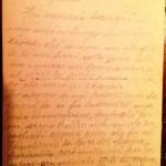 predazzo nello scrigno della storia documenti antichi by giuseppe bosin predazzoblog53 150x150 Fiemme e Fassa nello scrigno della storia   raccolta di documenti storici inediti