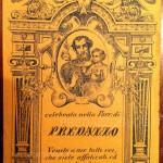 predazzo nello scrigno della storia documenti antichi by giuseppe bosin predazzoblog54 150x150 Fiemme e Fassa nello scrigno della storia   raccolta di documenti storici inediti