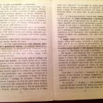 predazzo nello scrigno della storia documenti antichi by giuseppe bosin predazzoblog65 150x150 Fiemme e Fassa nello scrigno della storia   raccolta di documenti storici inediti