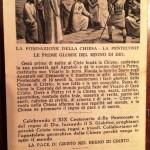 predazzo nello scrigno della storia documenti antichi by giuseppe bosin predazzoblog82 150x150 Fiemme e Fassa nello scrigno della storia   raccolta di documenti storici inediti
