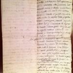 predazzo nello scrigno della storia documenti antichi by giuseppe bosin predazzoblog85 150x150 Fiemme e Fassa nello scrigno della storia   raccolta di documenti storici inediti