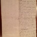 predazzo nello scrigno della storia documenti antichi by giuseppe bosin predazzoblog86 150x150 Fiemme e Fassa nello scrigno della storia   raccolta di documenti storici inediti