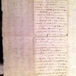 predazzo nello scrigno della storia documenti antichi by giuseppe bosin predazzoblog87 150x150 Fiemme e Fassa nello scrigno della storia   raccolta di documenti storici inediti