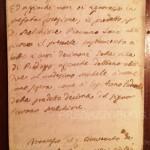 predazzo nello scrigno della storia documenti antichi by giuseppe bosin predazzoblog90 150x150 Fiemme e Fassa nello scrigno della storia   raccolta di documenti storici inediti