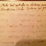 predazzo nello scrigno della storia documenti antichi by giuseppe bosin predazzoblog91 150x150 Fiemme e Fassa nello scrigno della storia   raccolta di documenti storici inediti