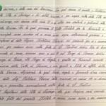 predazzo nello scrigno della storia documenti antichi by giuseppe bosin predazzoblog94 150x150 Fiemme e Fassa nello scrigno della storia   raccolta di documenti storici inediti