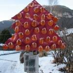 presepi nel bosco ziano fiemme ph mauro morandini predazzo blog100 150x150 Le foto dei Presepi nel Bosco di Ziano di Fiemme