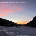 presepi nel bosco ziano fiemme ph mauro morandini predazzo blog102 150x150 Le foto dei Presepi nel Bosco di Ziano di Fiemme