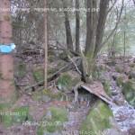 presepi nel bosco ziano fiemme ph mauro morandini predazzo blog11 150x150 Le foto dei Presepi nel Bosco di Ziano di Fiemme