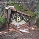 presepi nel bosco ziano fiemme ph mauro morandini predazzo blog13 150x150 Le foto dei Presepi nel Bosco di Ziano di Fiemme