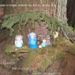 presepi nel bosco ziano fiemme ph mauro morandini predazzo blog17 150x150 Le foto dei Presepi nel Bosco di Ziano di Fiemme