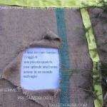 presepi nel bosco ziano fiemme ph mauro morandini predazzo blog19 150x150 Le foto dei Presepi nel Bosco di Ziano di Fiemme