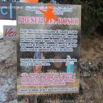 presepi nel bosco ziano fiemme ph mauro morandini predazzo blog2 150x150 Le foto dei Presepi nel Bosco di Ziano di Fiemme