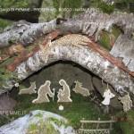 presepi nel bosco ziano fiemme ph mauro morandini predazzo blog21 150x150 Le foto dei Presepi nel Bosco di Ziano di Fiemme
