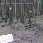 presepi nel bosco ziano fiemme ph mauro morandini predazzo blog26 150x150 Le foto dei Presepi nel Bosco di Ziano di Fiemme