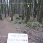 presepi nel bosco ziano fiemme ph mauro morandini predazzo blog28 150x150 Le foto dei Presepi nel Bosco di Ziano di Fiemme