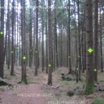 presepi nel bosco ziano fiemme ph mauro morandini predazzo blog30 150x150 Le foto dei Presepi nel Bosco di Ziano di Fiemme