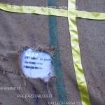 presepi nel bosco ziano fiemme ph mauro morandini predazzo blog32 150x150 Le foto dei Presepi nel Bosco di Ziano di Fiemme