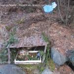 presepi nel bosco ziano fiemme ph mauro morandini predazzo blog4 150x150 Le foto dei Presepi nel Bosco di Ziano di Fiemme