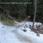 presepi nel bosco ziano fiemme ph mauro morandini predazzo blog40 150x150 Le foto dei Presepi nel Bosco di Ziano di Fiemme