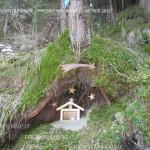 presepi nel bosco ziano fiemme ph mauro morandini predazzo blog41 150x150 Le foto dei Presepi nel Bosco di Ziano di Fiemme