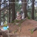 presepi nel bosco ziano fiemme ph mauro morandini predazzo blog42 150x150 Le foto dei Presepi nel Bosco di Ziano di Fiemme