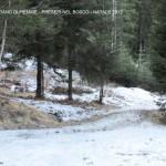 presepi nel bosco ziano fiemme ph mauro morandini predazzo blog46 150x150 Le foto dei Presepi nel Bosco di Ziano di Fiemme