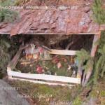 presepi nel bosco ziano fiemme ph mauro morandini predazzo blog5 150x150 Le foto dei Presepi nel Bosco di Ziano di Fiemme