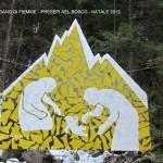 presepi nel bosco ziano fiemme ph mauro morandini predazzo blog55 150x150 Le foto dei Presepi nel Bosco di Ziano di Fiemme