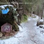 presepi nel bosco ziano fiemme ph mauro morandini predazzo blog57 150x150 Le foto dei Presepi nel Bosco di Ziano di Fiemme