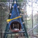 presepi nel bosco ziano fiemme ph mauro morandini predazzo blog63 150x150 Le foto dei Presepi nel Bosco di Ziano di Fiemme