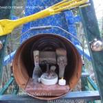 presepi nel bosco ziano fiemme ph mauro morandini predazzo blog64 150x150 Le foto dei Presepi nel Bosco di Ziano di Fiemme