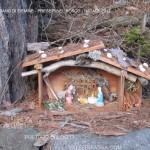 presepi nel bosco ziano fiemme ph mauro morandini predazzo blog7 150x150 Le foto dei Presepi nel Bosco di Ziano di Fiemme
