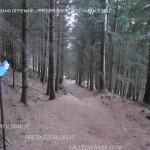 presepi nel bosco ziano fiemme ph mauro morandini predazzo blog73 150x150 Le foto dei Presepi nel Bosco di Ziano di Fiemme