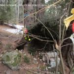 presepi nel bosco ziano fiemme ph mauro morandini predazzo blog76 150x150 Le foto dei Presepi nel Bosco di Ziano di Fiemme