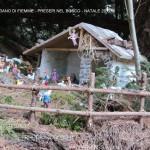 presepi nel bosco ziano fiemme ph mauro morandini predazzo blog78 150x150 Le foto dei Presepi nel Bosco di Ziano di Fiemme
