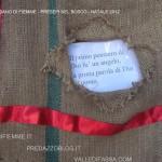 presepi nel bosco ziano fiemme ph mauro morandini predazzo blog8 150x150 Le foto dei Presepi nel Bosco di Ziano di Fiemme