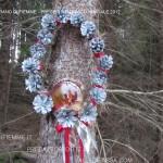 presepi nel bosco ziano fiemme ph mauro morandini predazzo blog81 150x150 Le foto dei Presepi nel Bosco di Ziano di Fiemme