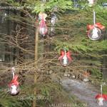 presepi nel bosco ziano fiemme ph mauro morandini predazzo blog84 150x150 Le foto dei Presepi nel Bosco di Ziano di Fiemme