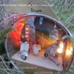 presepi nel bosco ziano fiemme ph mauro morandini predazzo blog85 150x150 Le foto dei Presepi nel Bosco di Ziano di Fiemme