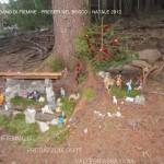 presepi nel bosco ziano fiemme ph mauro morandini predazzo blog87 150x150 Le foto dei Presepi nel Bosco di Ziano di Fiemme