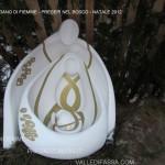 presepi nel bosco ziano fiemme ph mauro morandini predazzo blog89 150x150 Le foto dei Presepi nel Bosco di Ziano di Fiemme