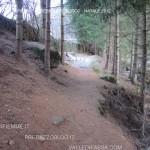 presepi nel bosco ziano fiemme ph mauro morandini predazzo blog9 150x150 Le foto dei Presepi nel Bosco di Ziano di Fiemme
