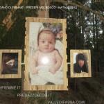 presepi nel bosco ziano fiemme ph mauro morandini predazzo blog90 150x150 Le foto dei Presepi nel Bosco di Ziano di Fiemme