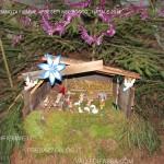 presepi nel bosco ziano fiemme ph mauro morandini predazzo blog94 150x150 Le foto dei Presepi nel Bosco di Ziano di Fiemme