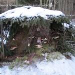 presepi nel bosco ziano fiemme ph mauro morandini predazzo blog95 150x150 Le foto dei Presepi nel Bosco di Ziano di Fiemme