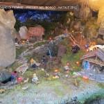 presepi nel bosco ziano fiemme ph mauro morandini predazzo blog97 150x150 Le foto dei Presepi nel Bosco di Ziano di Fiemme