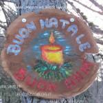 presepi nel bosco ziano fiemme ph mauro morandini predazzo blog98 150x150 Le foto dei Presepi nel Bosco di Ziano di Fiemme