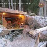 presepi nel bosco ziano fiemme ph mauro morandini predazzo blog99 150x150 Le foto dei Presepi nel Bosco di Ziano di Fiemme